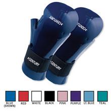 Century® Student Gloves
