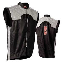 Century® XMA® XR1 Performance Top - ON SALE!