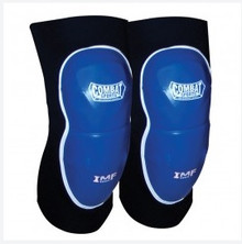 Combat Sports Knee Pads