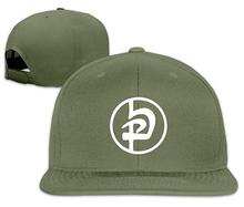 Krav Maga Logo Hat