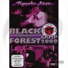 AWMA® Black Forest Camp 2009: Ken Smith
