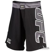 UFC® Classic Shorts - Black