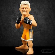"UFC® Action Figure - Jason ""Mayhem"" Miller ""TUF Edition"""