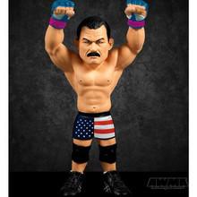 "UFC® Action Figure - Don Frye ""Pride Edition"""