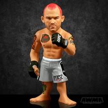 """UFC® Action Figure - Chris """"The Crippler"""" Leben"""