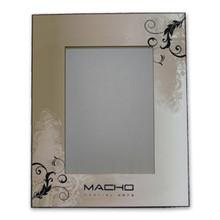 Macho® Su Picture Frame