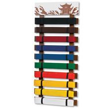 Century® 10 Level Expandable Belt Display