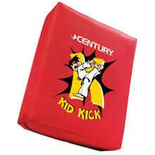 Century® Kid Kick™ Shield