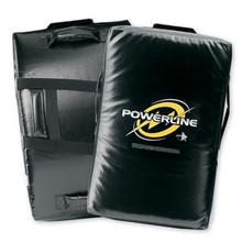 Century® Powerline™ Slammer Shield
