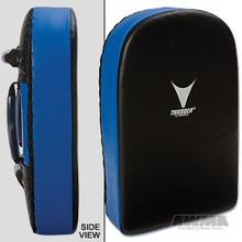 AWMA® ProForce® Thunder Leather Body Shield