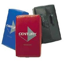 Century® Body Shield