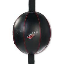 Century® Reflex Bag