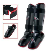 Century® Black Label™ Convertible Shin/Instep Guards
