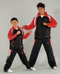 KWON® WTF Training Suit