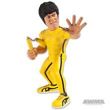 "AWMA® Bruce Lee 6"" Figure"
