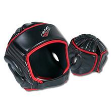 Century® DRIVE™ Grappling Headgear