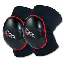 Century® Black Label™ Knee Pads