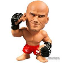 UFC® Titan Figure - Randy Couture