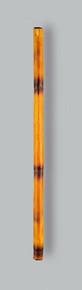 KWON® Stick
