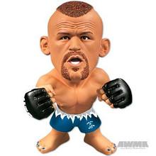 UFC® Titan Figure - Chuck Liddell