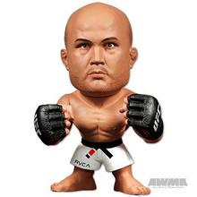 UFC® Titan Figure - BJ Penn