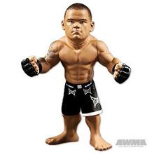 "UFC® Action Figure - Thiago ""Pitbull"" Alves"