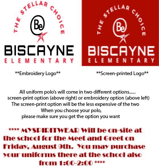 biscaybe-web-site-header-uniforms-2019.jpg