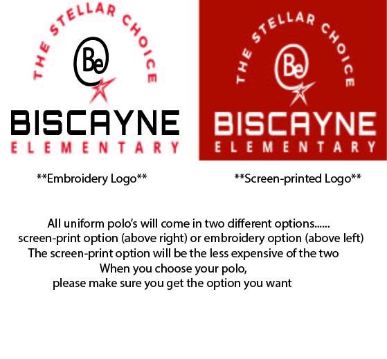 biscaybe-web-site-header-uniforms-2020.jpg