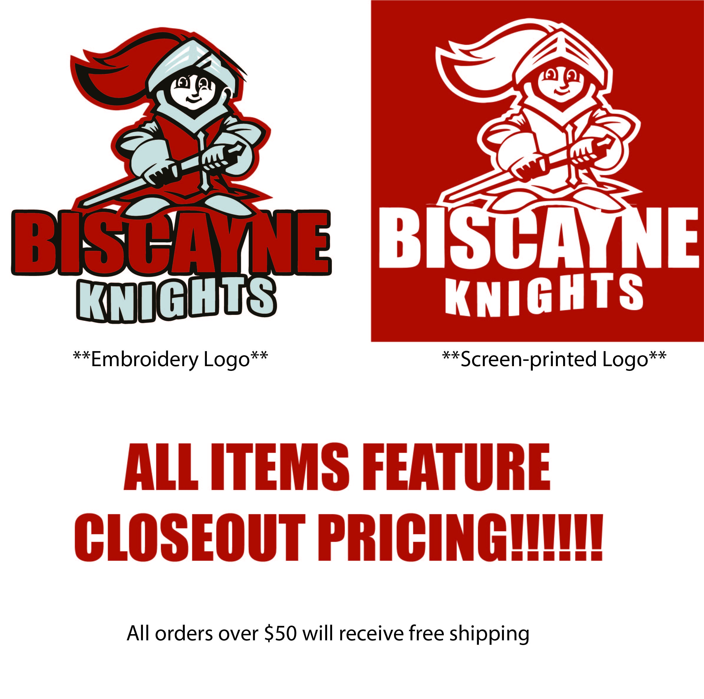 biscayne-web-site-closeout.jpg
