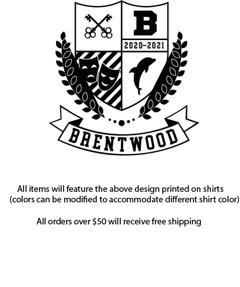 brentwood-web-site-header-uniforms.jpg