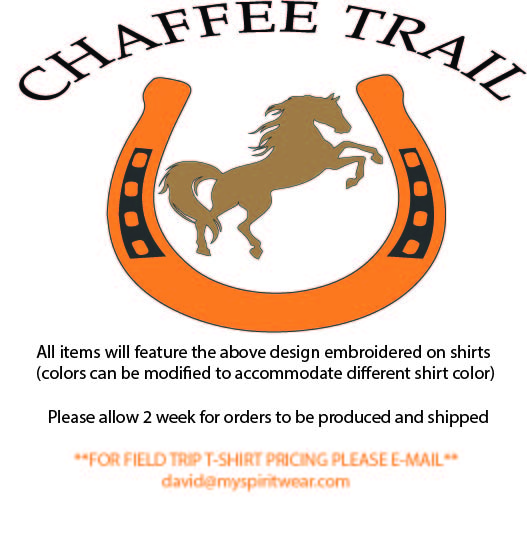 chaffee-trail-web-site-header-staff-3.jpg