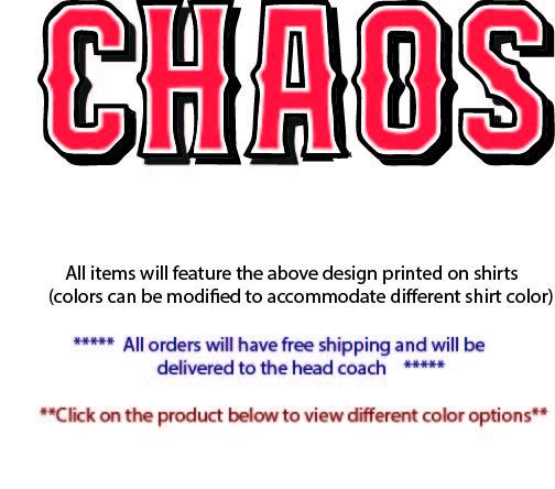 chaos-web-site-header-2.jpg
