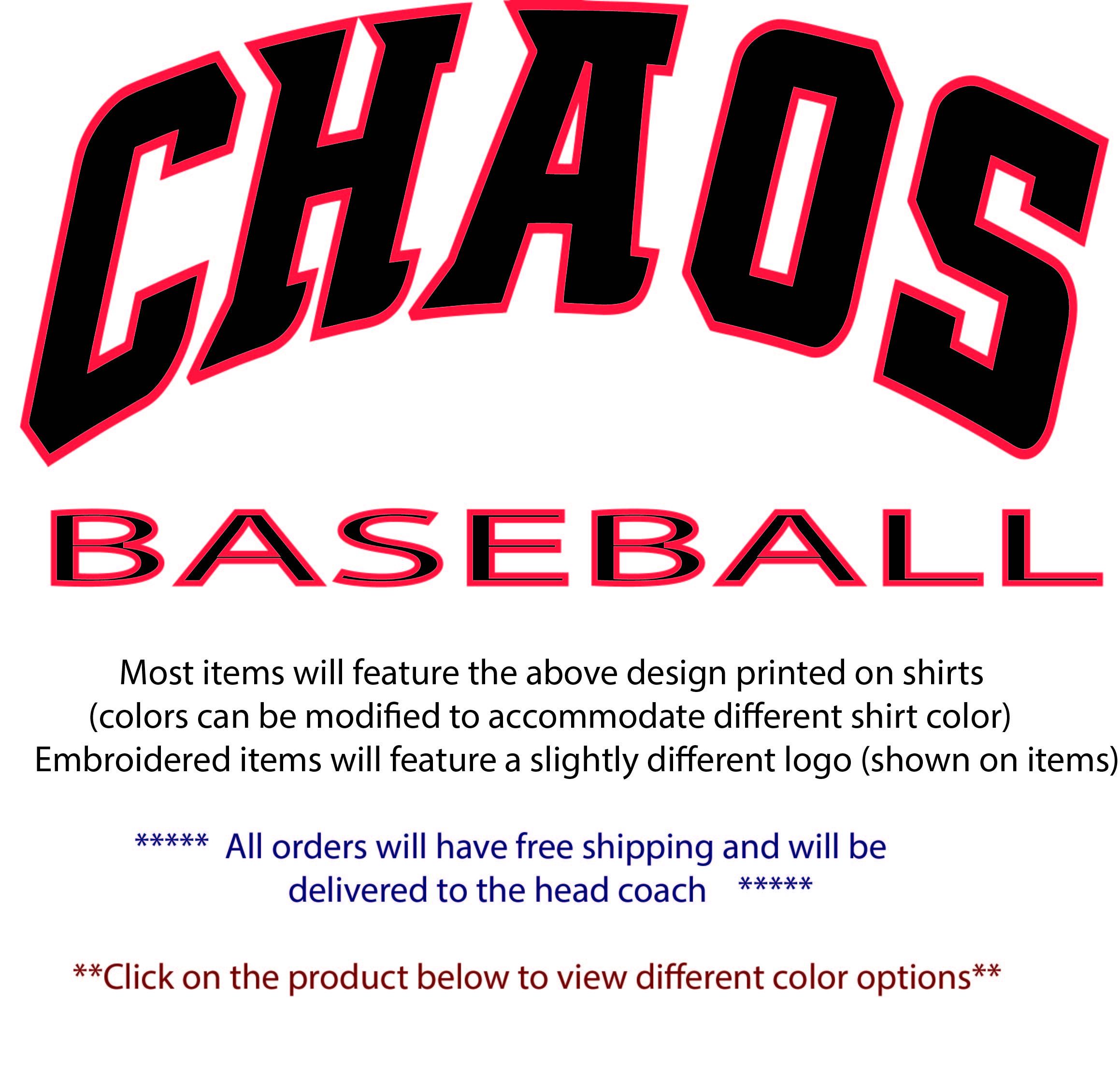 chaos-web-site-header2.jpg