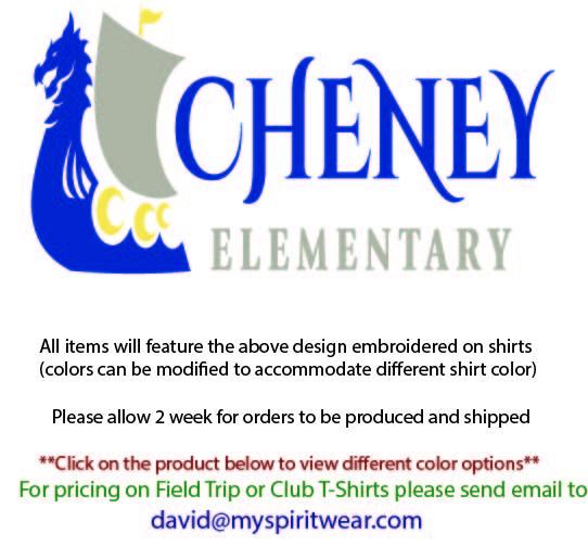 cheney-web-site-header-2019.jpg