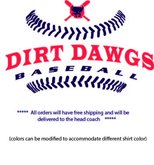 dirt-dawgs-web-site-header.jpg