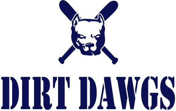 dirt-dawgs-web-site-logo.jpg