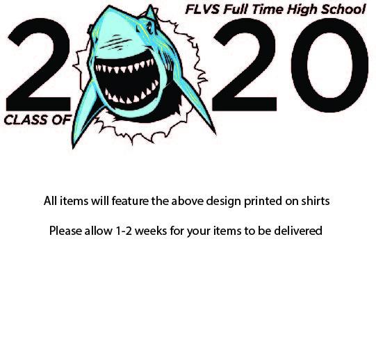 fla-virtual-2020-seniors-web-site-header.jpg
