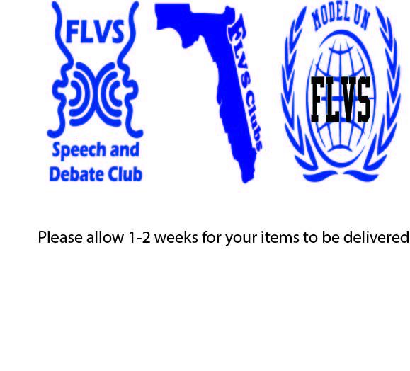 fla-virtual-clubs-web-site-header.jpg