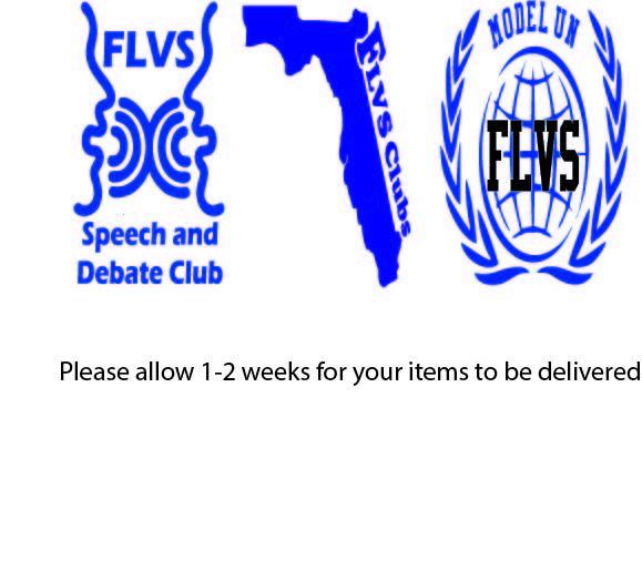 fla-virtual-clubs-web-site-header.jpg