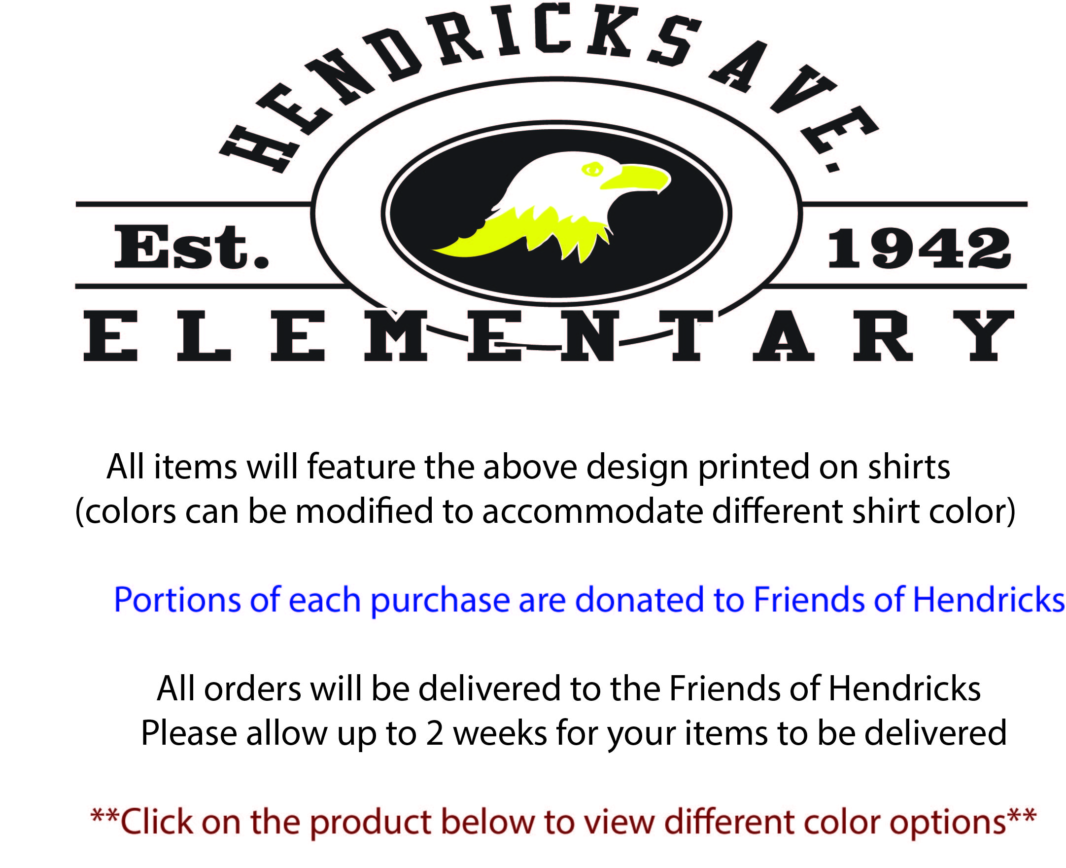 hendricks-ave-web-site-header-parents-2.jpg