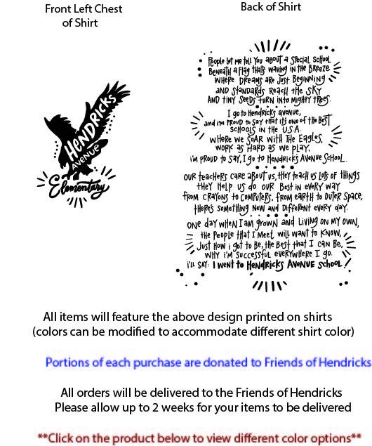hendricks-ave-web-site-header-parents-20.jpg