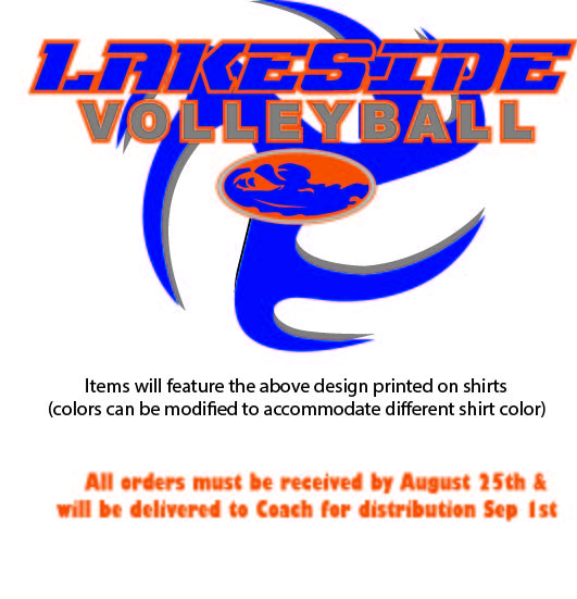 lakeside-volleyball-web-site-header.jpg