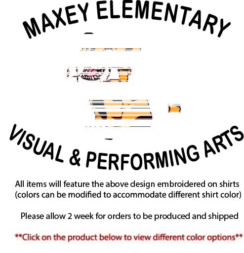maxey-web-site-header.jpg