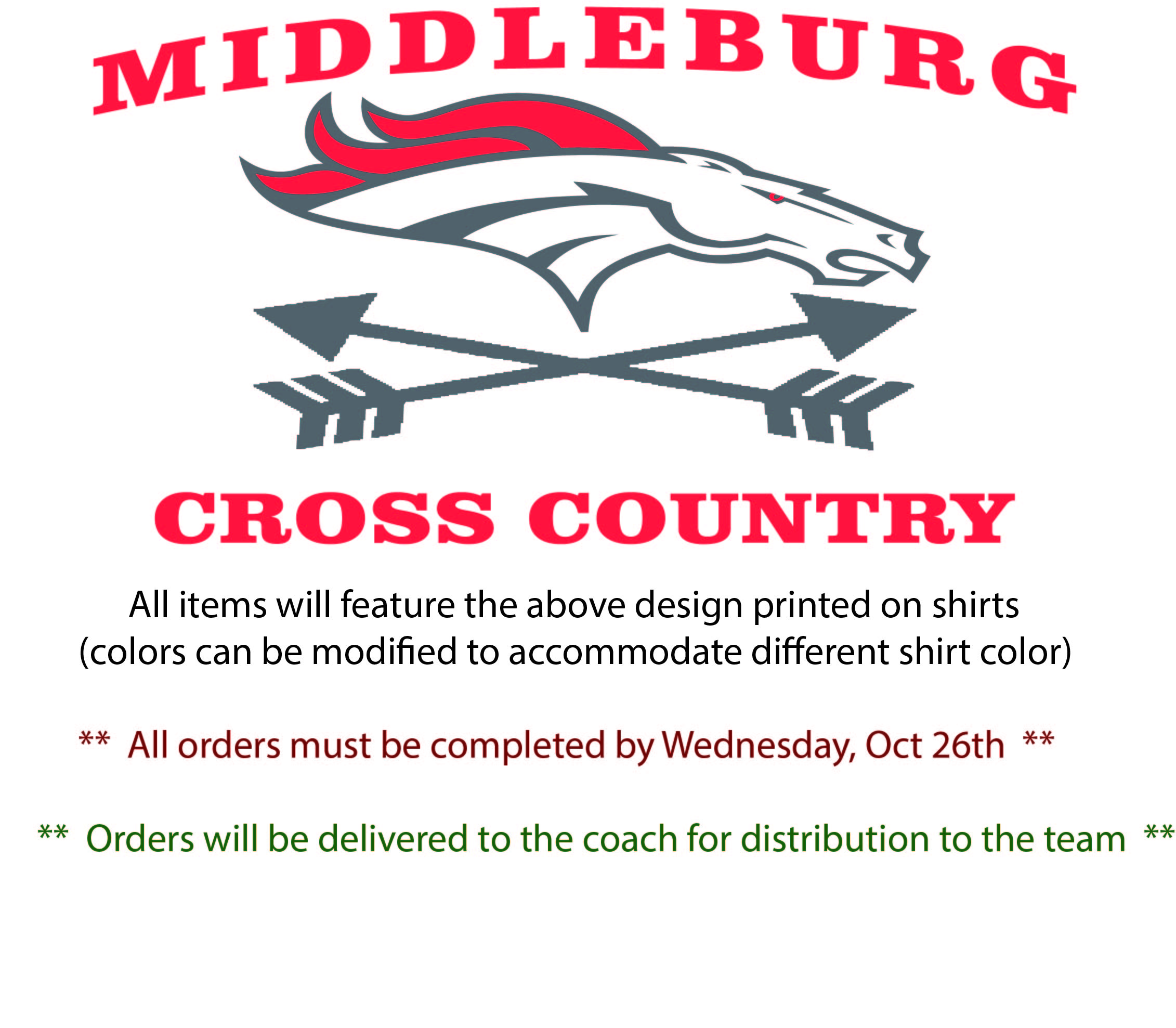 middleburg-xc-web-site-header-staff-2.jpg