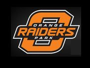 orange-park-high-school-raiders.jpg