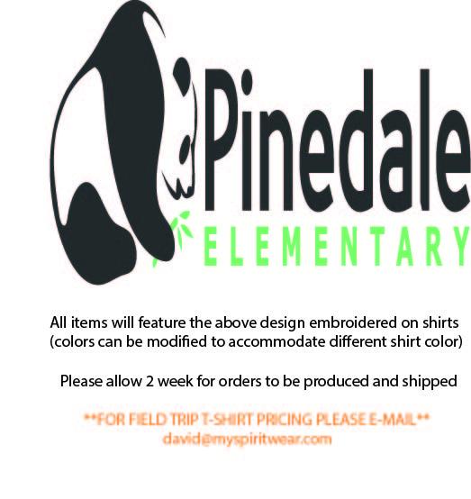 pinedale-web-site-header-staff.jpg