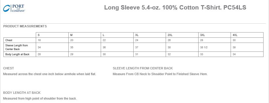 port-long-sleeve-measurements.png
