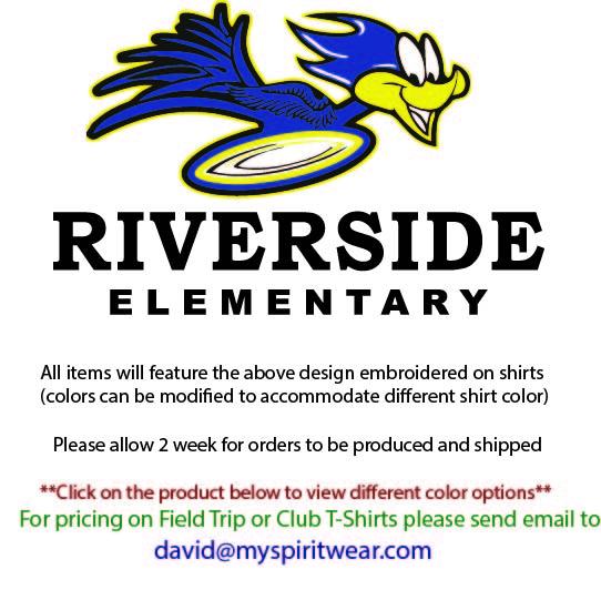 riverside-web-site-header.jpg