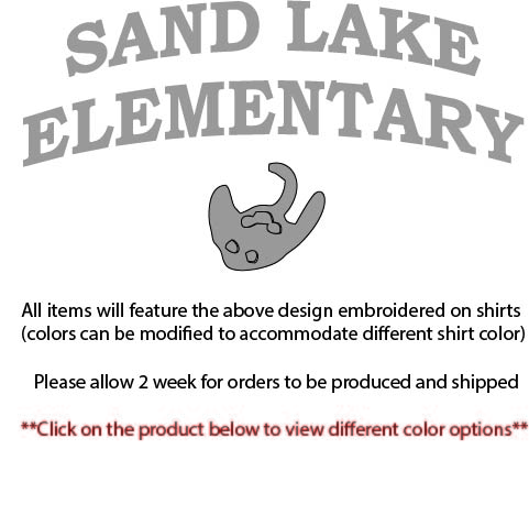 sand-lake-web-site-header-staff.jpg