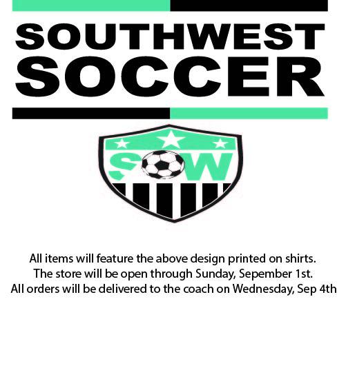 soccer-website-header.jpg